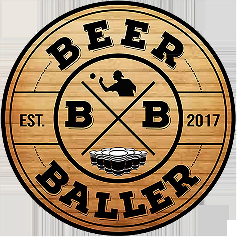 BeerBaller Logo kleiner