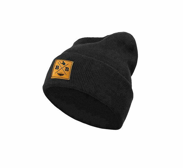 BeerBaller Mütze